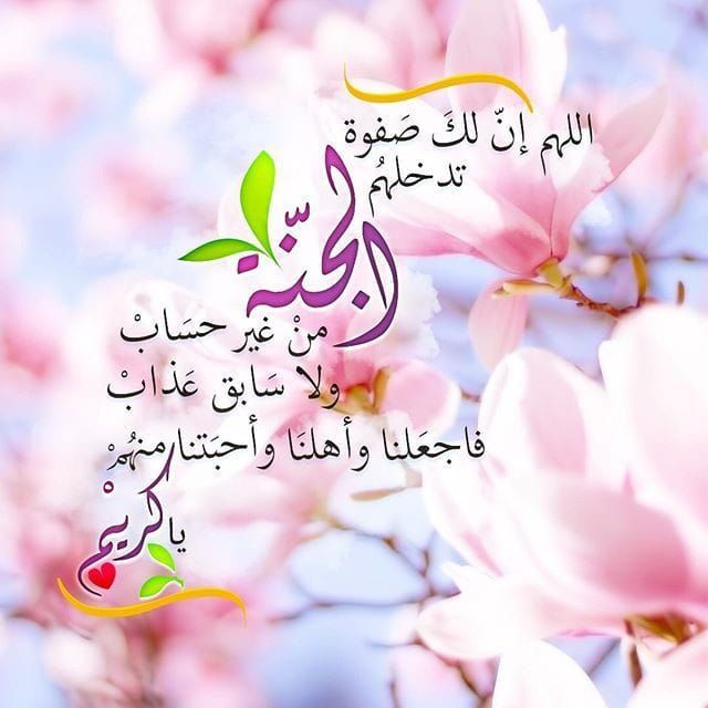 Pin By Alia Nizam On Arabic Quotes Nature Travel Scenery Nature
