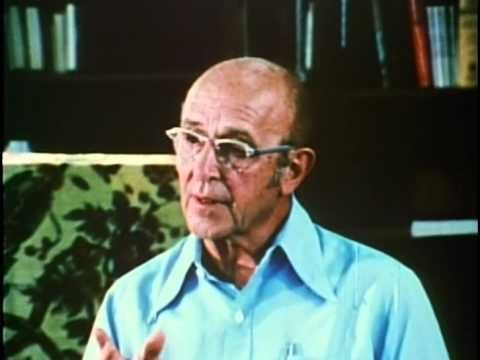 carl rodgers and gloria Gloria dr carl rogers part i -- description of system [before the interview]  carl rogers' session transcripts transcripts of carl rogers' therapy sessions edited by barbara t brodley and germain lietaer.