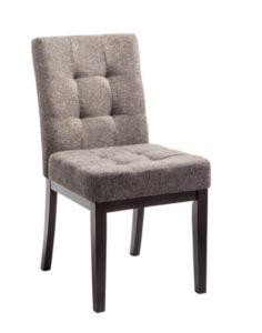 Best 25 Ashley Furniture Canada Ideas On Pinterest