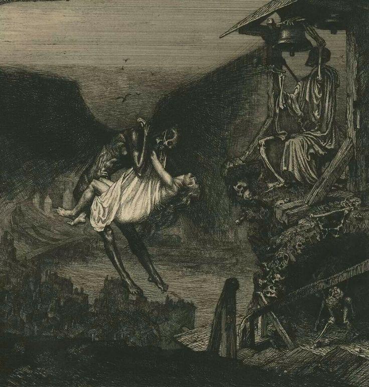 Hellpreacher Resurrection