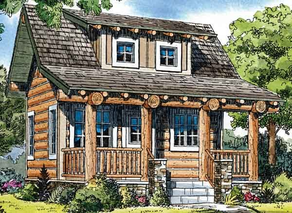 103 best cool houses images on pinterest dream houses for Sun country homes floor plans