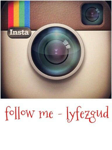 #instagram#follow#love
