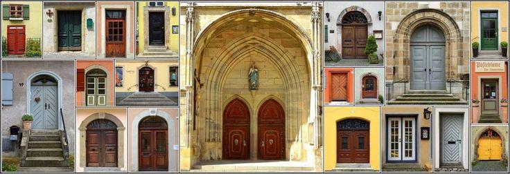 玄関で広い面積を持つドアは実は重要なポイントです。玄関の方角別にドアの色を合わせると、より良い気の取り込みを助け、玄関風水をパワーアップさせることができます。 このページでは方角別に良いドアの色や表札の選び方についてご紹 …