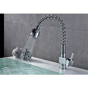 Find This Pin And More On Diy Mixer Tap Shower Sets By Jessica251314