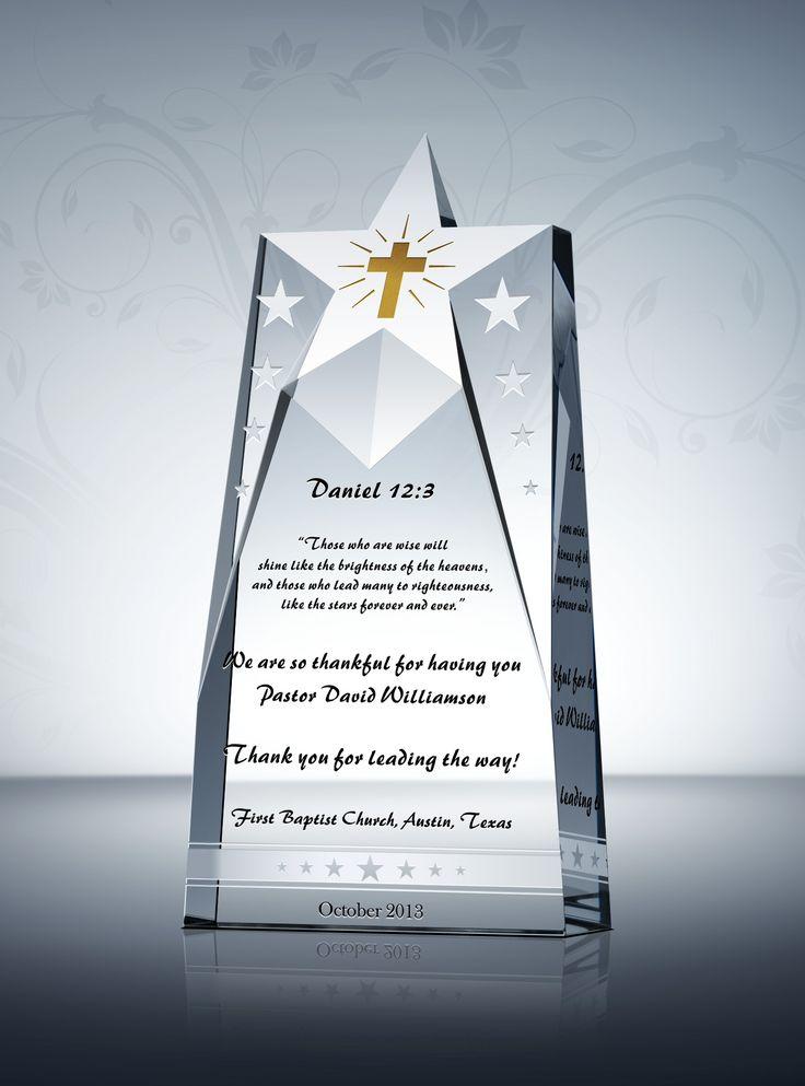 shining star volunteer poem | just b.CAUSE
