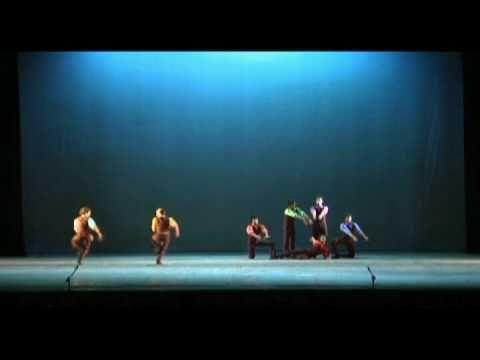 Danza Contemporánea de Cuba nos trae viernes 12 y 13 de junio en el Teatro Municipal su sorprendente interpretación de Carmen con coreografía de Kenneth Kvamström  (Suecia) y la adaptación musical para ballet de Schedrin. Boletería Primra Fila de Cine Colombia a partir de miércoles 20 de mayo. Precios entre 20.000- 90.000. 30% de descuento hasta el  1º de junio.
