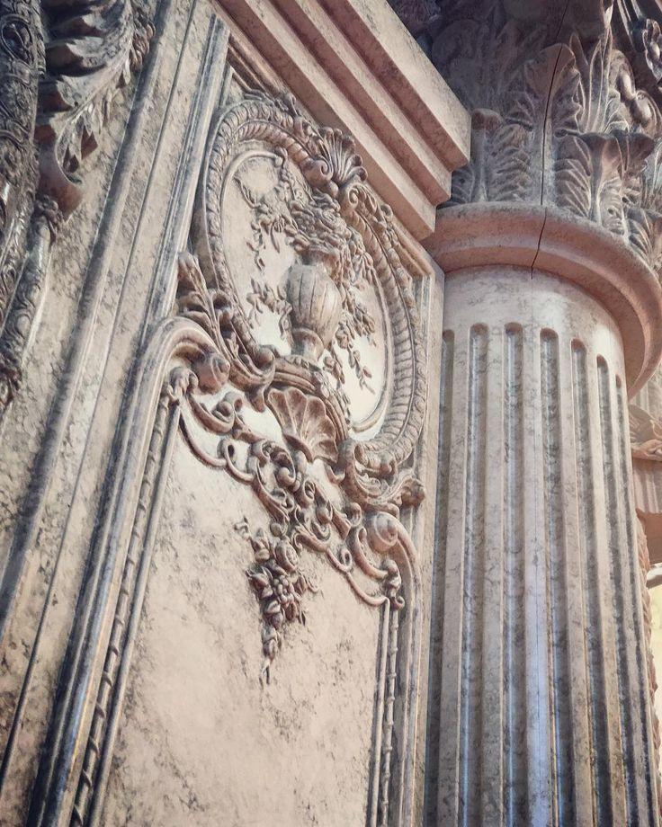 Dekovizyon #proje #tasarım #uygulama #seramik #banyo #mutfak #içmimar #mimari #renovasyon #inovasyon #vitrifiye #armatür #woodworking #tasarım #hayalgücü #dekorasyon # #düşleolsun #yapıçelebi #decovita #venis #duravit #stonewrap #grohe #bocchi #alligator #bien #hüppe #kabinet #newarc #penta #classen http://turkrazzi.com/ipost/1523221347526143162/?code=BUjkb7Flmy6