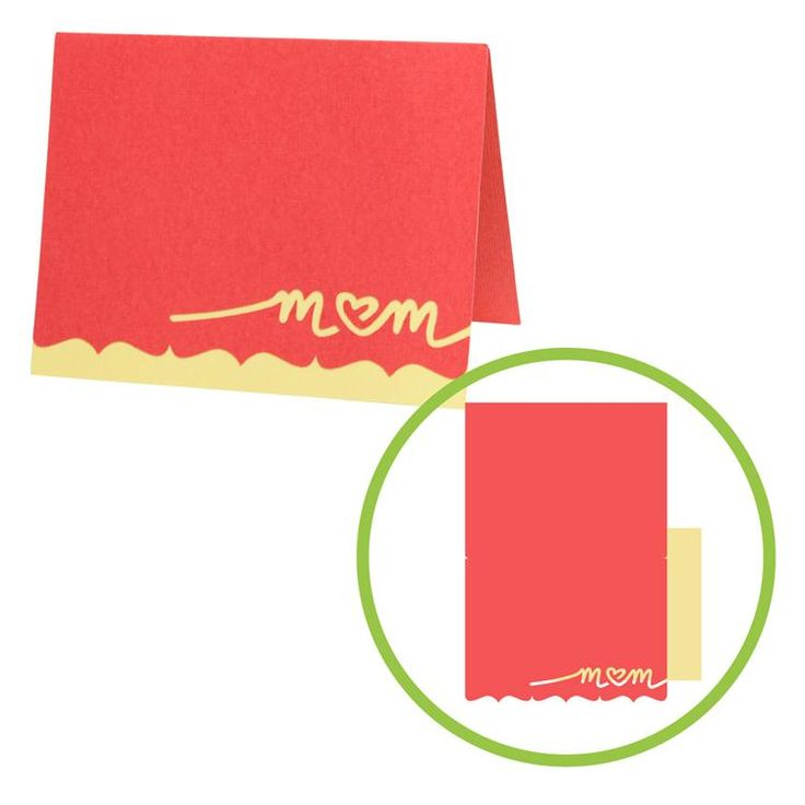 Mothers Day Cards - 13