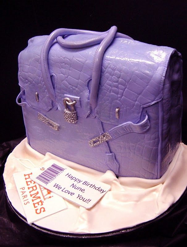 Realistic Cakes by Debbie Goard