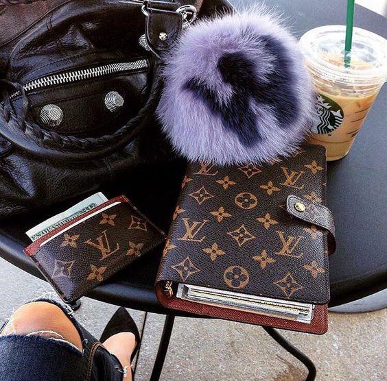 2016 Fashion #Louis #Vuitton