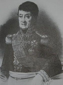 Maxime Julien Émeriau1 de Beauverger, né à Carhaix (Finistère), en France, le 20 octobre 1762, mort à Toulon le 2 février 1845, est un officier de marine qui, ayant commencé comme mousse dans la Marine royale française a fait une brillante carrière qui l'a mené, sous la Révolution, puis sous l'Empire, au grade d'amiral et à la Pairie de France.