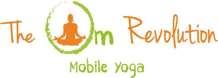 New Post: Yoga  Cape Town