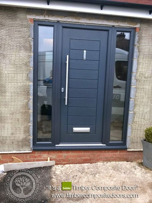 1000 Images About Front Doors On Pinterest Contemporary