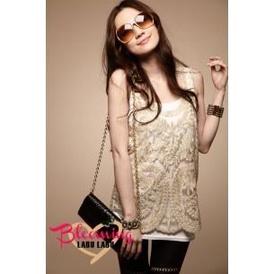 Fashion 6511925