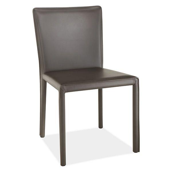 Room & Board - Sava Dining Chair