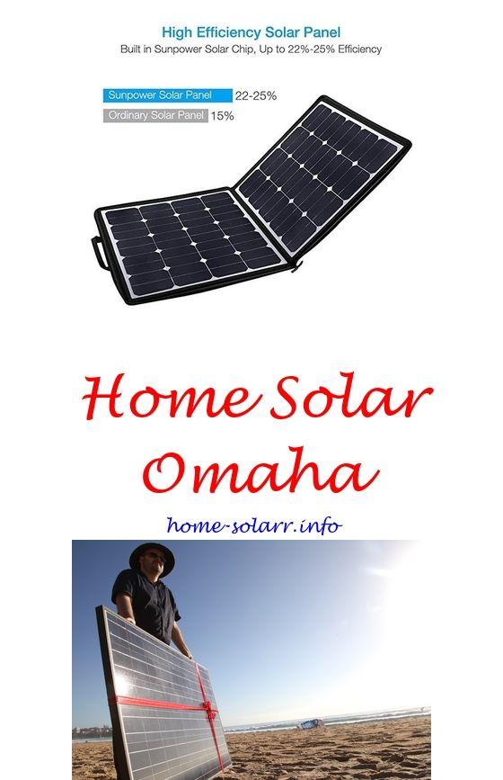 Solar Panels Information Solar Power House On Grid Solar System Solar Photovoltaic System