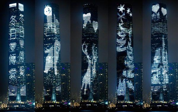 Feste natalizie a #HongKong | Il Turista Informato - Consigli utili di viaggio http://www.ilturistainformato.it/2014/12/19/feste-natalizie-a-hong-kong/