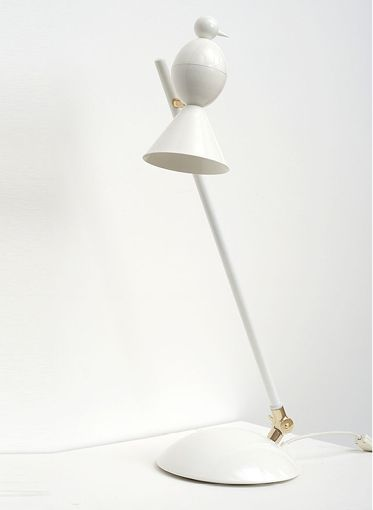 Großartig Alouette Collection By Atelier Areti. Find This Pin And ...