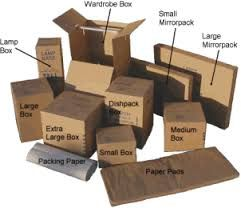 #Boxes_and_Packing Materials in sydney.For more information, please visit- http://bondiremovals.com.au/