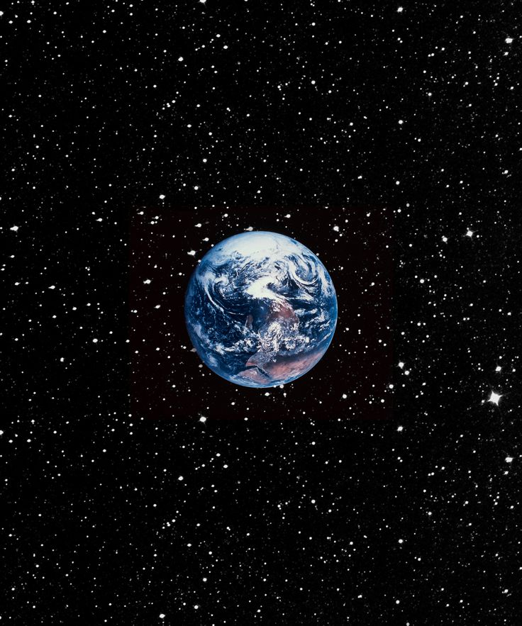 Are Humans Significant - Meaning Of Life On Earth | A geologist considers our significance as humans on this planet and in the vastness the universe. #refinery29 http://www.refinery29.uk/are-humans-significant-pale-blue-dot