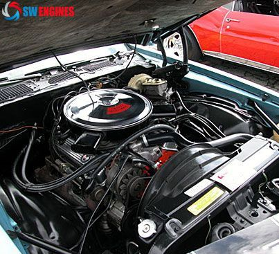 swengines chevy engines chevy engines engine and chevy swengines chevy engines chevy engines engine and chevy