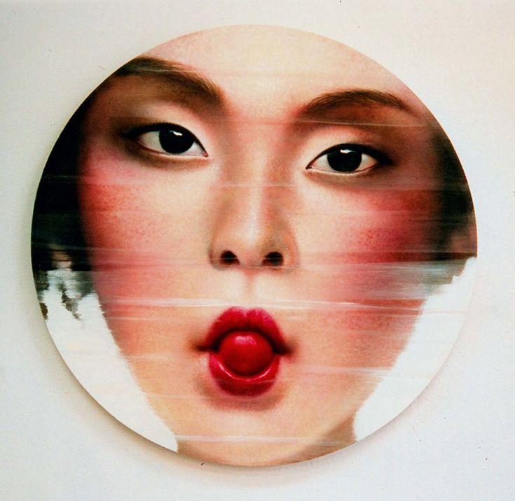 Artodyssey: Ling Jian