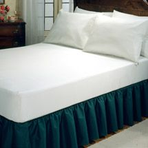 Walmart: Allergy Relief Fitted Mattress Protector