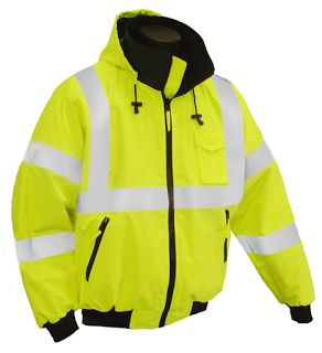 PPE workwear: Benefits of Branded Uniforms and Workwear