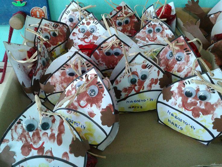 Porta-castañas-realizado-por-los-niños.jpg (1280×960)