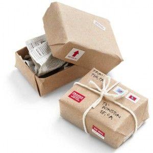 10 ideas para hacer con una caja de cerillas