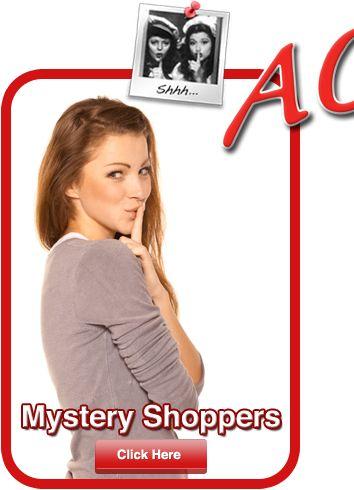 8 best Mystery Shopping Memes images on Pinterest | Funny ...  |Mystery Shopper Memes