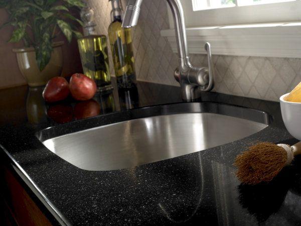 Corian® Quartz For Kitchen Countertops   Zodiaq® Quartz