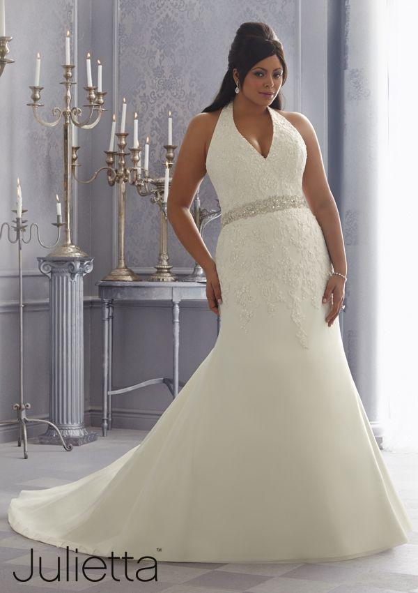 Wedding Dresses Bridesmaid Prom And Bridal Mori Lee Julietta Style 3164