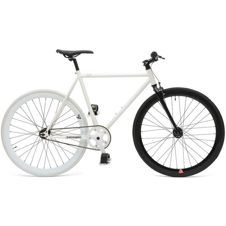 205 Best Weird Fixie Bikes Images On Pinterest Health Bicycling