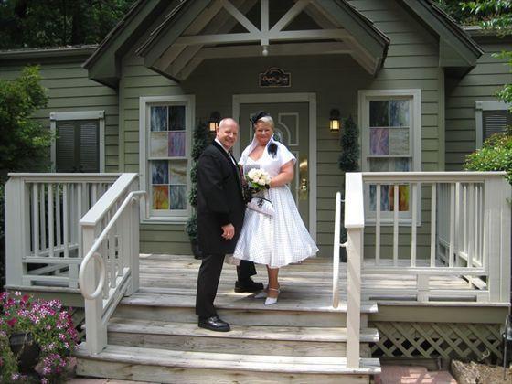 Memphis tennessee casino wedding chapels silverton casino lodge