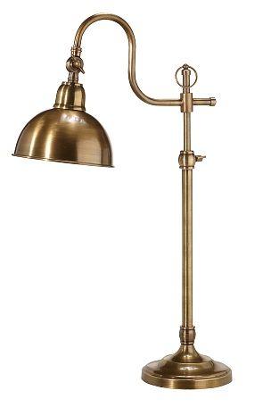 PR Home Nattbordslampe Josefine