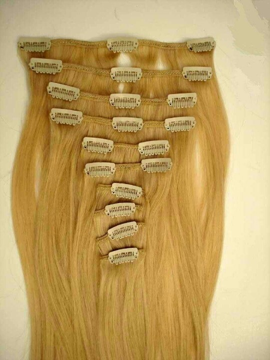 16 Best Hair Extensions Images On Pinterest Hairdos Haircut