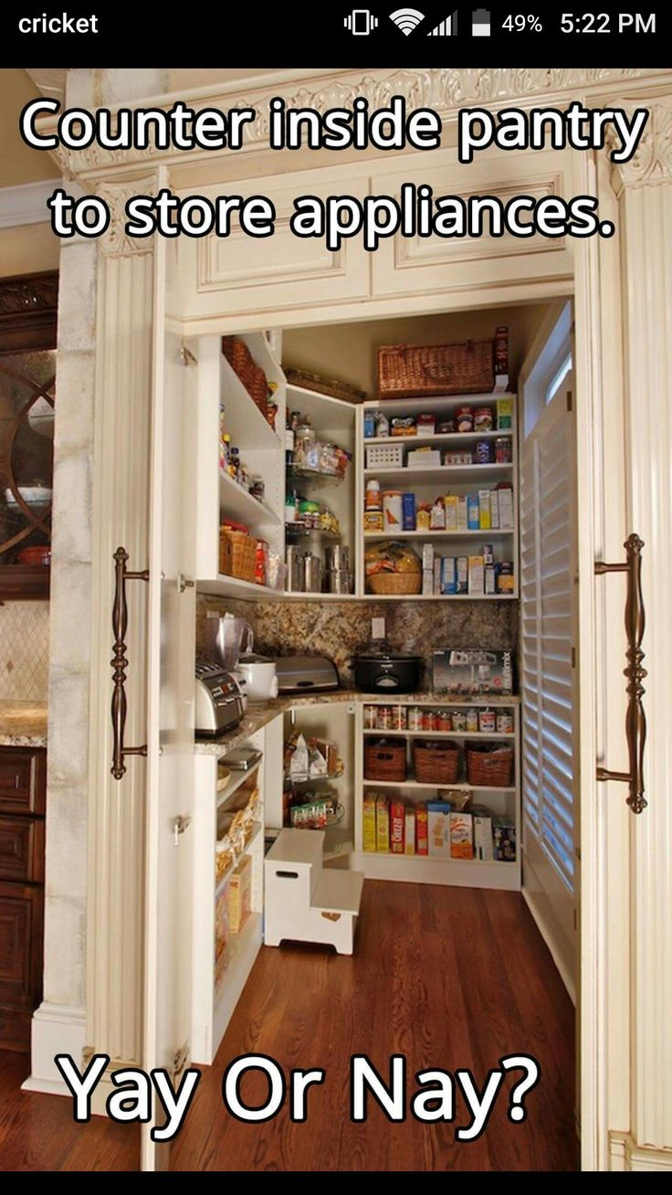 84 best dish racks holders images on pinterest kitchen storage kitchens and for the home. Black Bedroom Furniture Sets. Home Design Ideas