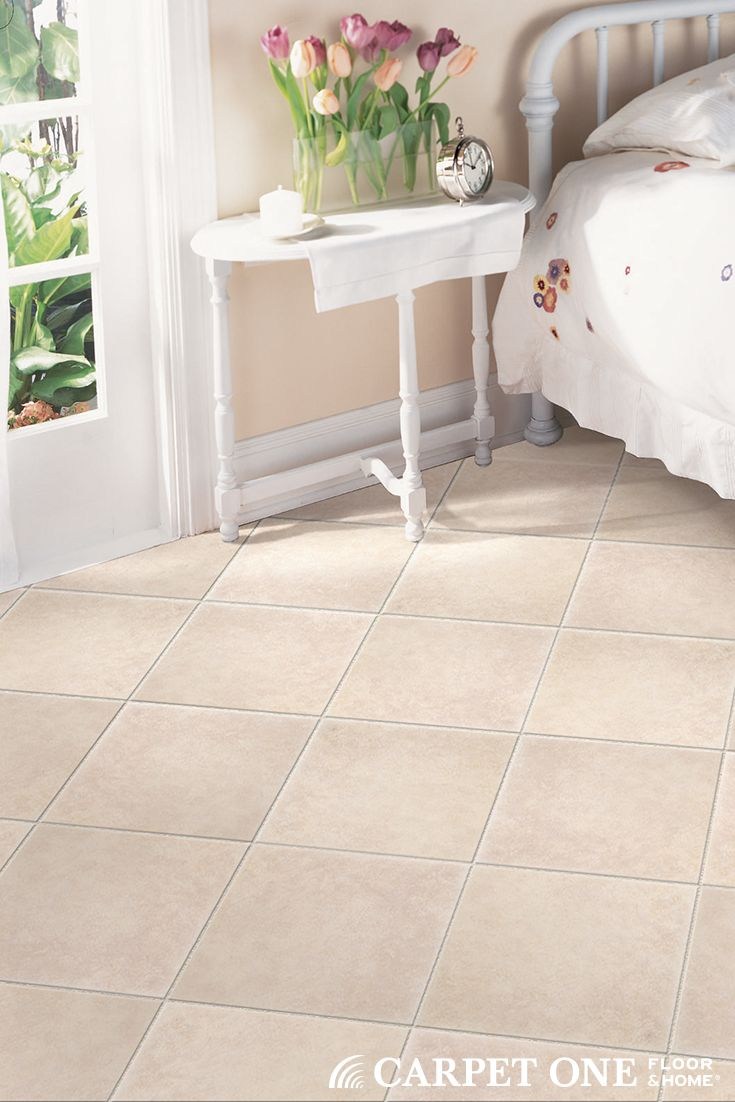 58 best floor tile images on pinterest tile floor tile add durability and style to any space with ceramic porcelain or stone floor tiles shop the wide selection of tile flooring at your carpet one floor dailygadgetfo Image collections