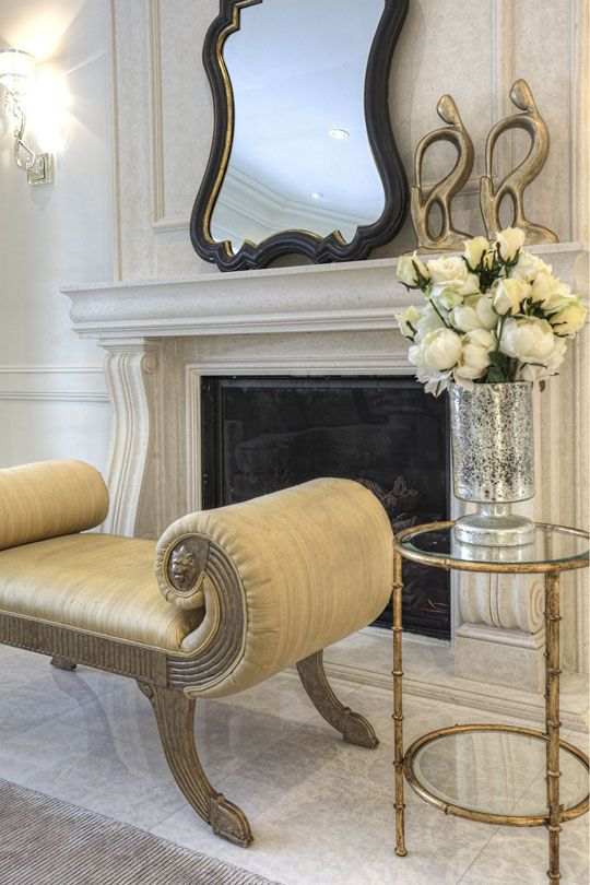 Why home staging is important in Toronto? http://www.freeprnow.com/pr/why-home-staging-is-important-in-toronto