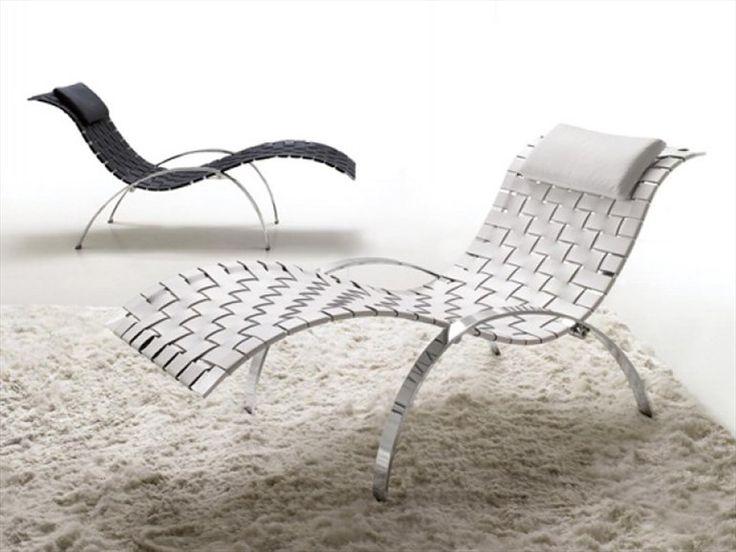 Lounge Chair ELI By Désirée | Design Jai Jalan