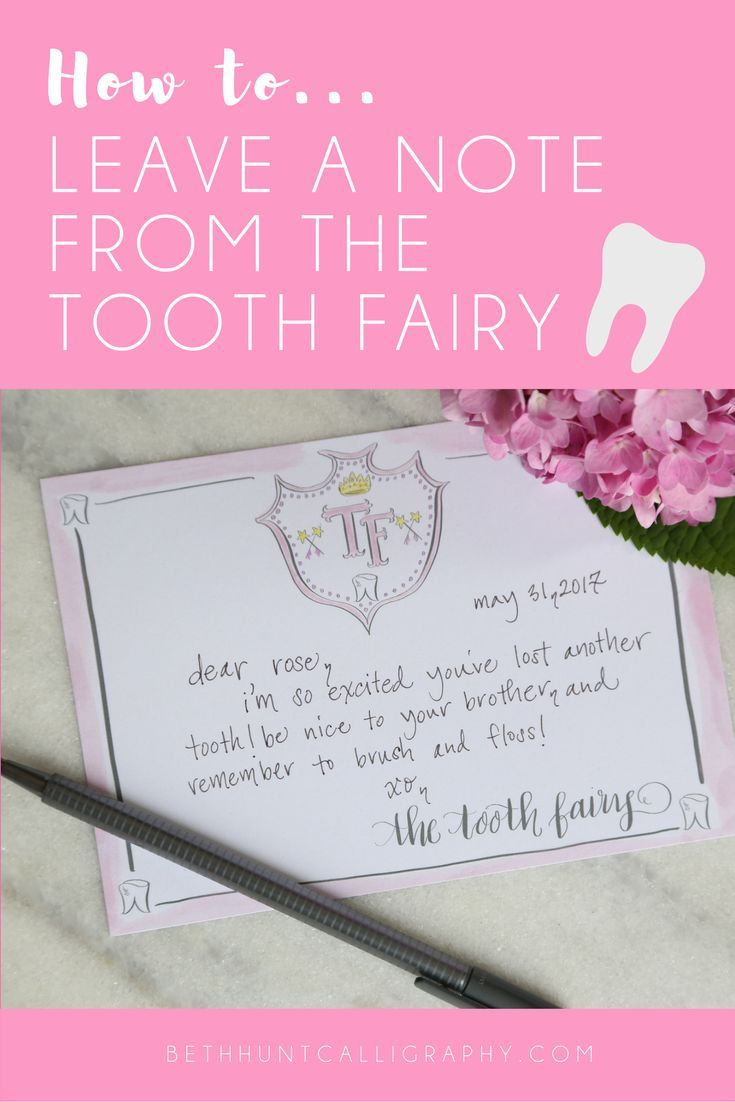 Best 20 tooth fairy letters ideas on pinterest letter for Fairy letter ideas
