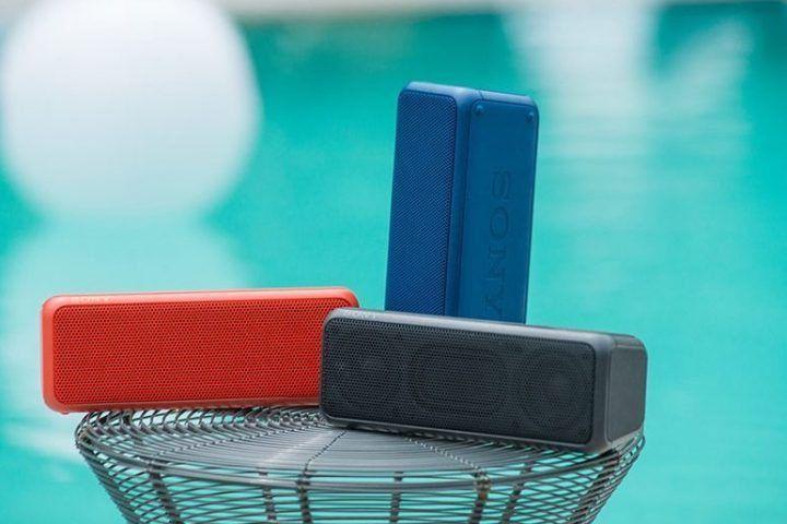 Sony amplia linha de caixas de som portátil com dois novos lançamentos - http://www.showmetech.com.br/sony-amplia-linha-de-caixas-de-som-portatil-com-dois-novos-lancamentos/