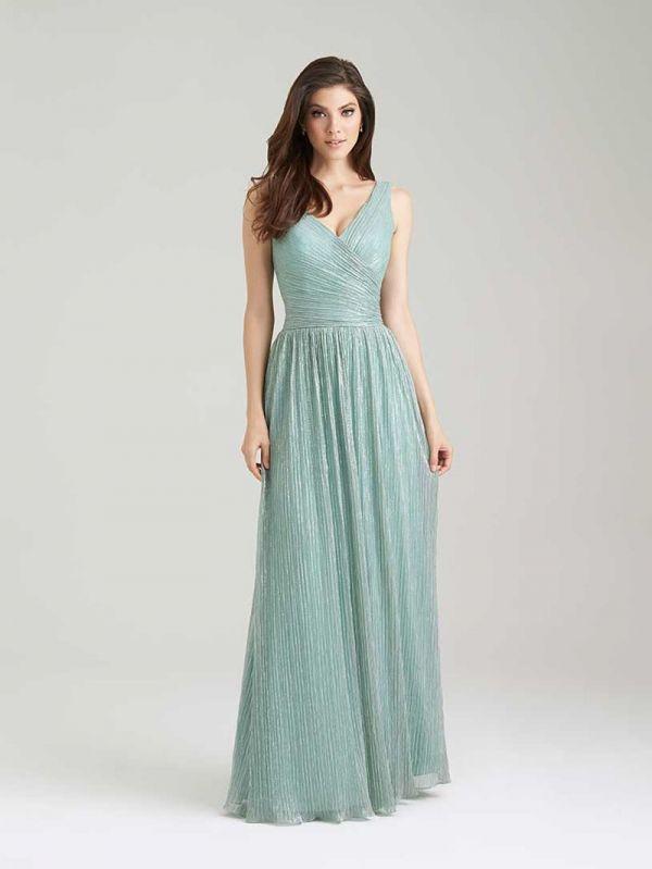 867 best Dress images on Pinterest | Beine, Lange kleider und Sexy beine