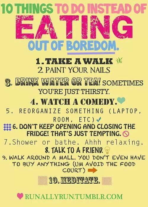 Find this Pin and more on Things to do When Your Bored. 25 best Things to do When Your Bored images on Pinterest