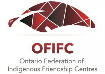 Welcome to OFIFC | Ontario Federation of Indigenous Friendship Centres