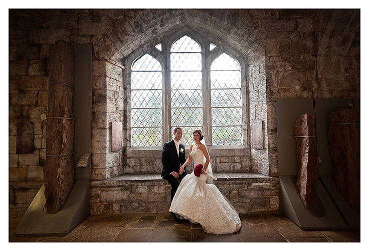 Winter Wedding, Honan Chapel, UCC, The Quad, Cork Wedding Photographer, Cork Wedding Photography, Award Winning Wedding Photography, West Cork Wedding Photography, West Cork Wedding Photographer, Cork Wedding Photo, Clonakilty Wedding Photographer,