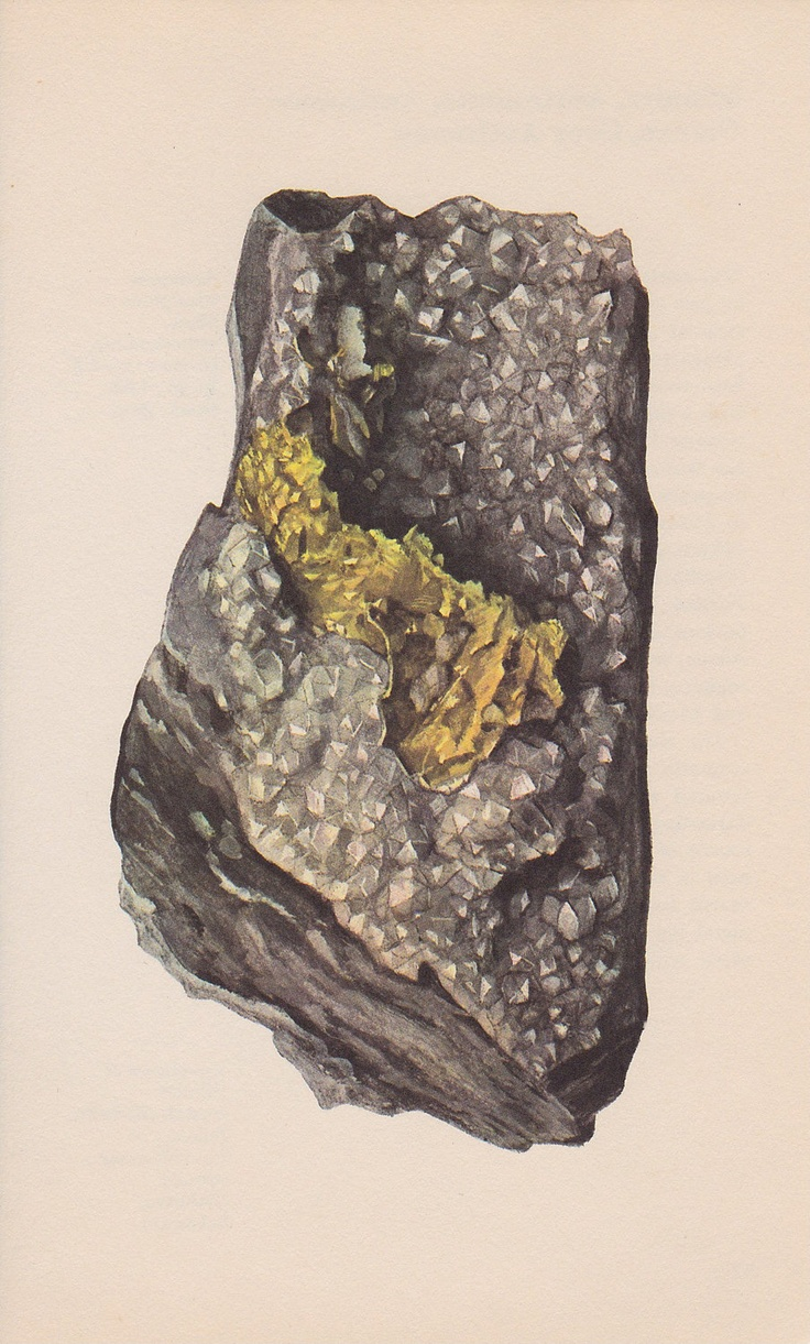 Workbooks rocks and minerals worksheets 3rd grade : 106 best Rocks and minerals images on Pinterest | Beautiful ...