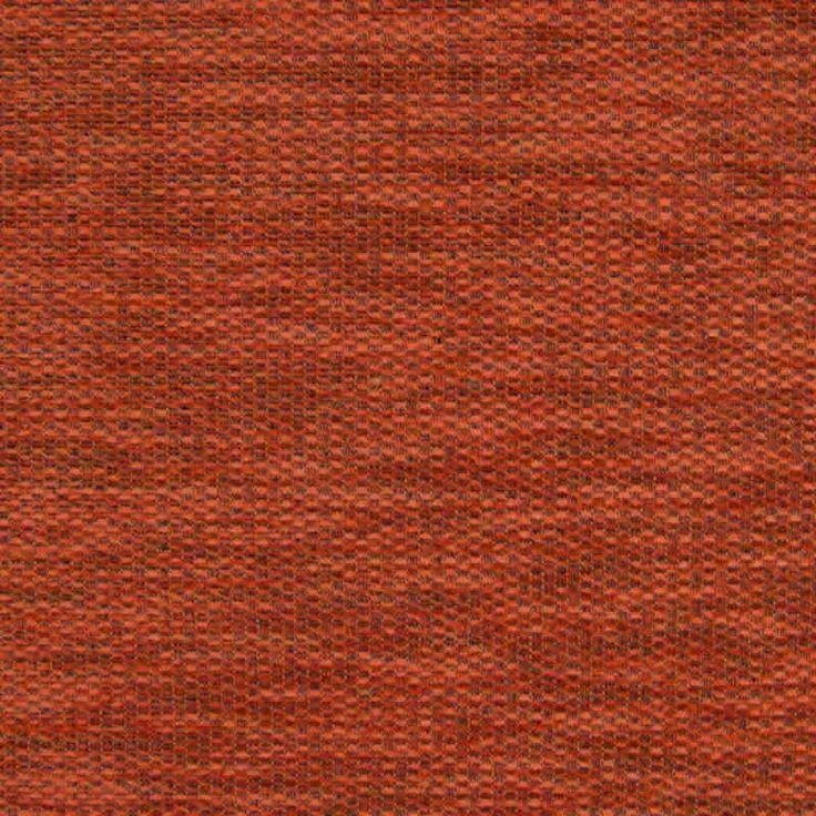 Warwick Fabrics : BAXTER CORAL
