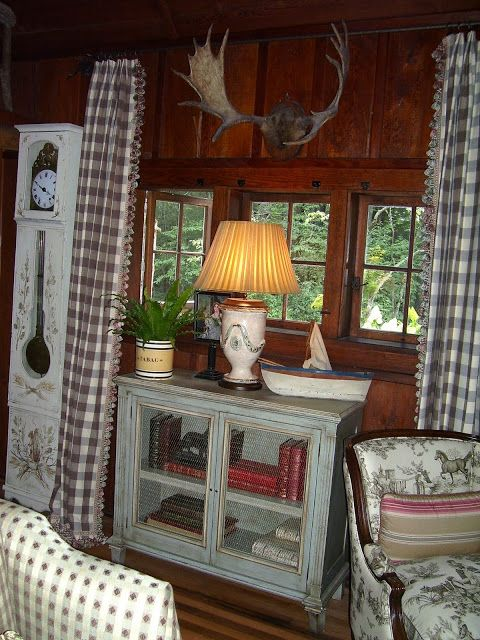 17 best images about charles faudree interior design on for Charles faudree antiques and interior designs